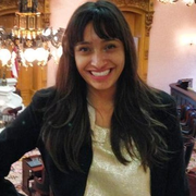 Jocelyne M. - Aurora Care Companion