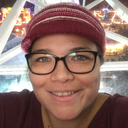 Amber W., Babysitter in Palo Alto, CA with 22 years paid experience