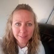 Susan M. - Grand Rapids Nanny