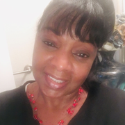 Delois B., Care Companion in Webster, TX with 20 years paid experience