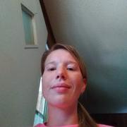 Alisha B. - Kilgore Babysitter