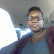 Melissa J., Babysitter in Ford, VA with 1 year paid experience