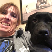 Mamie R., Pet Care Provider in Round Rock, TX with 3 years paid experience