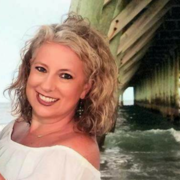 Paula P. - West Columbia Babysitter