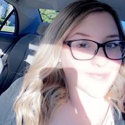 Kylie M., Babysitter in Springdale, AR with 2 years paid experience