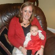 Jordan M., Babysitter in Norfolk, VA with 5 years paid experience