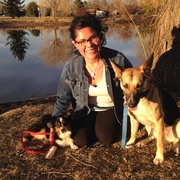 Heidi P., Pet Care Provider in Denver, CO with 1 year paid experience