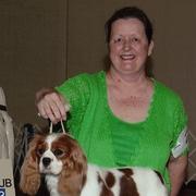 Karen F. - Jordan Pet Care Provider