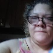 Arienne C. - Munford Nanny
