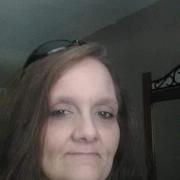 Teresa D. - Sebring Babysitter