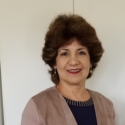 Ana C., Care Companion in San Francisco, CA with 10 years paid experience