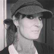 Kimberly B. - Pompano Beach Babysitter