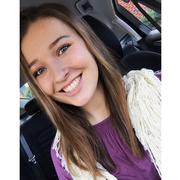 Kristen M. - Wilmington Babysitter