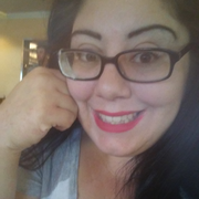 Bre B., Babysitter in Corona, CA with 3 years paid experience