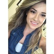 Roxette M. - Laredo Nanny