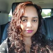 Kausilya P. - South Ozone Park Babysitter