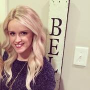 Amanda M. - Murfreesboro Babysitter