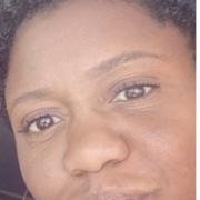 Tinisha W. - Houston Babysitter