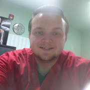 Andrew H., Care Companion in Alamogordo, NM with 1 year paid experience
