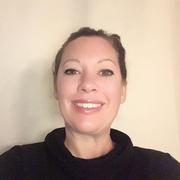 Leanne J. - Longmont Pet Care Provider