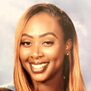 Brittany W., Babysitter in Richmond, CA with 15 years paid experience