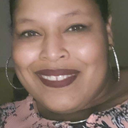 Mickkeia P., Care Companion in Angleton, TX with 8 years paid experience