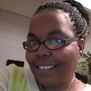 Michelle B. - Cleveland Nanny