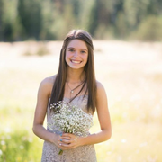 Ciara G., Pet Care Provider in Klamath Falls, OR with 1 year paid experience