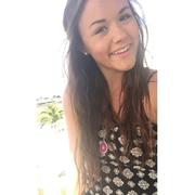 Sophie W. - Warrensburg Babysitter