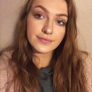 Samantha F. - Chehalis Babysitter