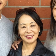 Sung M., Nanny in Buena Park, CA with 15 years paid experience