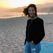 Neda B. - Newport Beach Babysitter