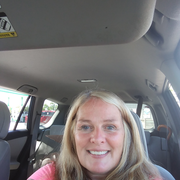 Martha G., Child Care in Suttons Bay, MI 49682 with 25 years of paid experience