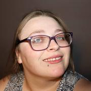 Hannah K. - Ettrick Pet Care Provider
