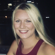 Katherine M., Babysitter in Raleigh, NC with 15 years paid experience