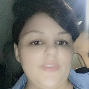 Shalia A., Care Companion in Lakeland, FL with 1 year paid experience