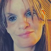Amanda S. - Phoenix Care Companion
