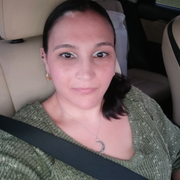 Angelina r., Child Care in Poplar Grove, IL 61065 with 34 years of paid experience