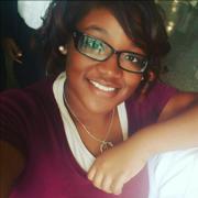 Danielle L. - Tampa Babysitter
