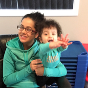 "Mayra V. - Chicago <span class=""translation_missing"" title=""translation missing: en.application.care_types.child_care"">Child Care</span>"