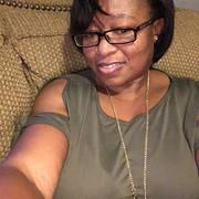 Shelia S. - Jackson Care Companion