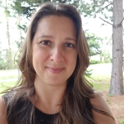 Angie E. - Winter Park Pet Care Provider
