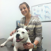 Sara L., Pet Care Provider in Carterville, MO 64835 with 8 years paid experience