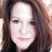 Jeanna E. - Ravenna Pet Care Provider
