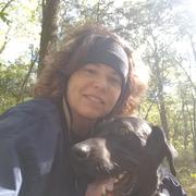 Sheila D. - Festus Pet Care Provider