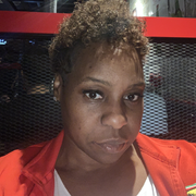 Carrol D., Babysitter in Edgewater, NJ with 10 years paid experience