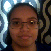 Liza M., Care Companion in San Antonio, TX with 2 years paid experience