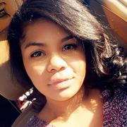 Tyra T. - Bethany Babysitter