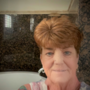 Donna W., Care Companion in Sacramento, CA with 2 years paid experience
