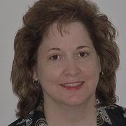 Julie J. - Kenner Babysitter